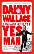 eBook: Yes Man Film Tie-In