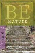 eBook: Be Mature