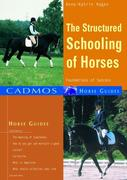 eBook: The Structured Schooling of Horses
