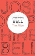 eBook: The Alien