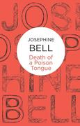 eBook: Death of a Poison Tongue