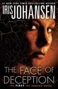 eBook: The Face of Deception