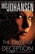 eBook: The Face of Deception