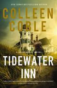 eBook: Tidewater Inn