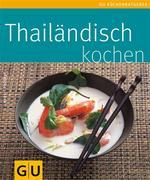 eBook: Thailändisch kochen