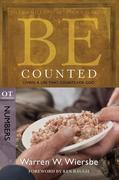 eBook: Be Counted
