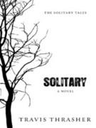 eBook: Solitary
