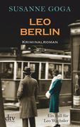 eBook: Leo Berlin