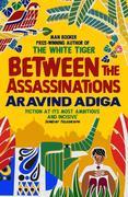 eBook: Between the Assassinations