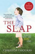 eBook: Slap