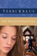 eBook: The Transformation