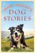 eBook: James Herriot's Dog Stories