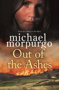 eBook: Out of the Ashes