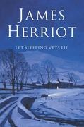 eBook: Let Sleeping Vets Lie