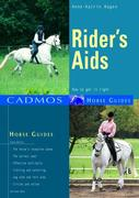 eBook: Rider's Aids