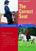 eBook: The Correct Seat