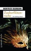 eBook: Zauberflötenrache