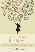 eBook: God Knows My Name