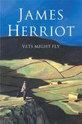 eBook: Vets Might Fly