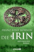 eBook: Die Irin