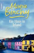 eBook: Ein Haus in Irland