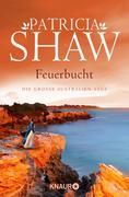 eBook: Feuerbucht