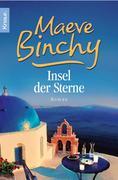 eBook: Insel der Sterne