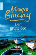 eBook: Der grüne See