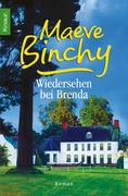 eBook: Wiedersehen bei Brenda