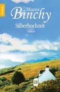 eBook: Silberhochzeit