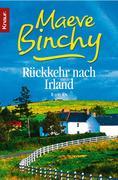 eBook: Rückkehr nach Irland