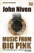 eBook: Music from Big Pink