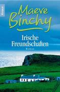 eBook: Irische Freundschaften