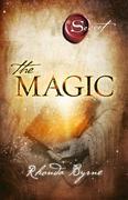eBook: The Magic