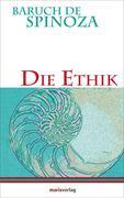 eBook: Die Ethik