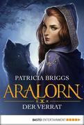 eBook: ARALORN - Der Verrat