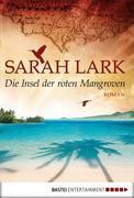eBook: Die Insel der roten Mangroven
