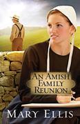 eBook: An Amish Family Reunion