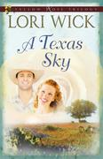 eBook: A Texas Sky