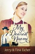 eBook: My Dearest Naomi