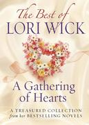 eBook: A Gathering of Hearts