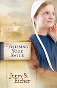 eBook: Missing Your Smile