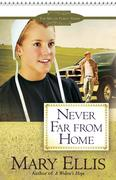 eBook: Never Far from Home