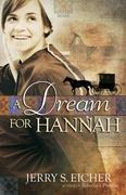 eBook: A Dream for Hannah