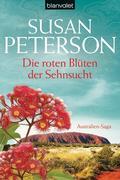 eBook: Die roten Blüten der Sehnsucht