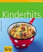 eBook: Kinderhits