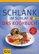 eBook: Schlank im Schlaf - Das Kochbuch