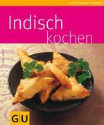 eBook: Indisch kochen