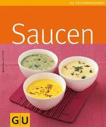 eBook: Saucen