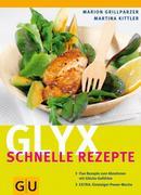 eBook: Glyx - schnelle Rezepte